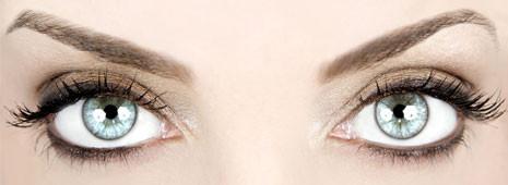Schoonheidssalon-specialist-pedicure-manicure-epileren-gezichtsbehandeling