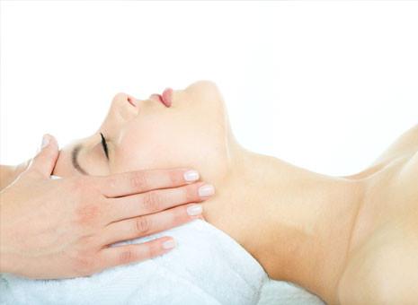 Schoonheidsspecialist-acne-veroudering-rimpels-harsen
