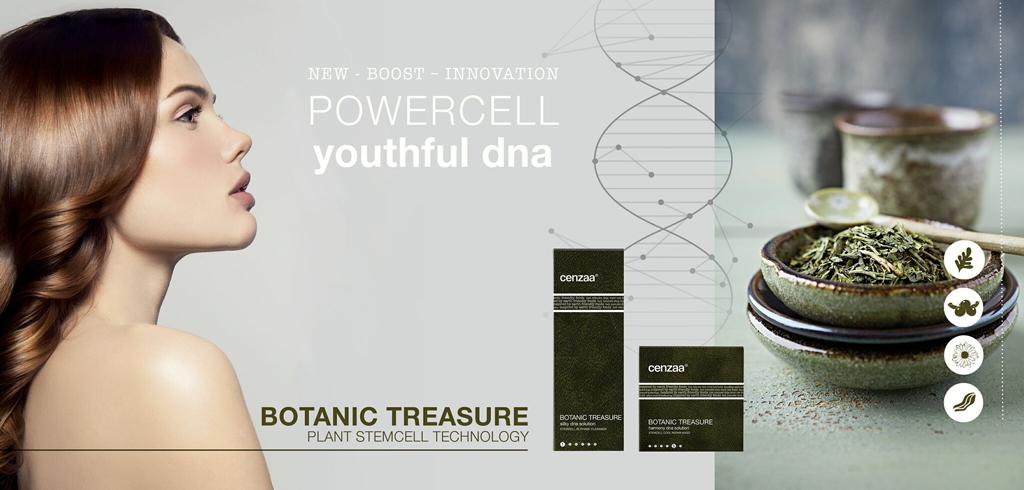 Botanic_Treasure_Treatments